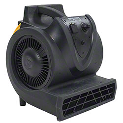Advance AM2400D™ Air Mover