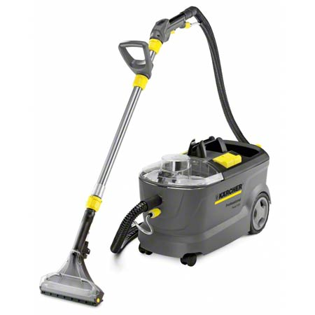 Karcher® Puzzi 10/1 Spray Extraction Cleaner
