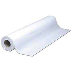 "Ammex Changing Table Paper - 18"" x 225'"