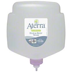 B4 Aterra® Eco-Premium™ Hair & Body Wash - 2000 mL