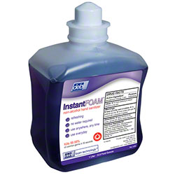 Deb® InstantFOAM™ Non-Alcohol Foaming Hand Sanitizer