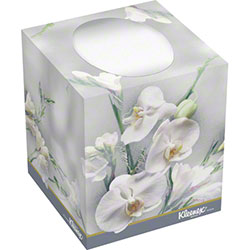 Kleenex® Boutique™ Tissue - 95 ct.
