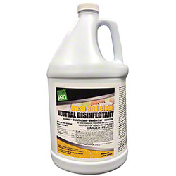 MaxxPro Fresh & Clean Neutral Disinfectant - Gal.