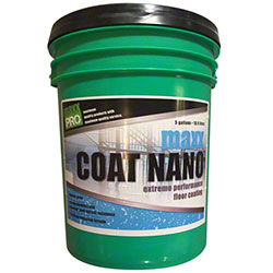 MaxxPro MaxxCoat Nano Extreme Performance Coating
