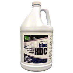 MaxxPro Blue HDC No-Rinse Cleaner - Gal.