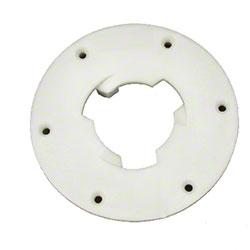 Malish Clutch Plate