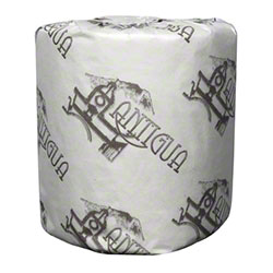 "Roses™ Southwest Paper Antigua Bath Tissue - 3.9"" x 3.1"""