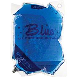Buckeye® Blue All-Purpose Cleaner - Smart Sac