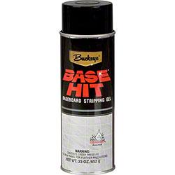 Buckeye® Base Hit™ Baseboard Stripping Gel - 23 oz.