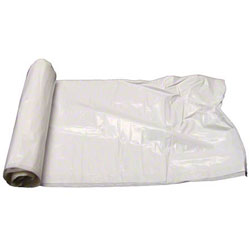 Kaeb Low Density Coreless Roll White Liner -30 x 36, .95 mil