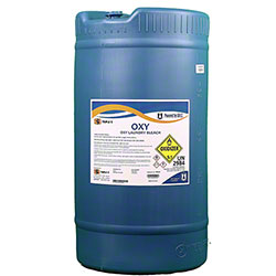 SSS® UNX Oxy Laundry Bleach - 15 Gal.