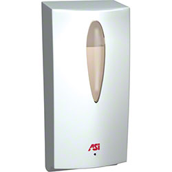 ASI Automatic soap Dispenser - 28 oz.
