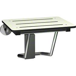 ASI Compact Folding Seat