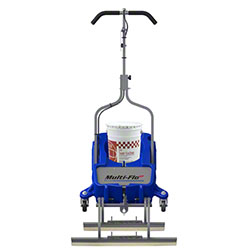 Specialty Specialty Cleaning Equipment Knight