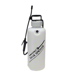 Impact® 2 Gallon Regular Tank Sprayer