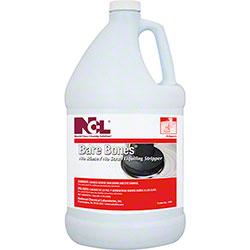 NCL® Bare Bones No-Rinse/No-Scrub Liquifying Strip