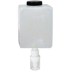 NCL® Refillable Foaming Hand Soap Dispenser Cartridge