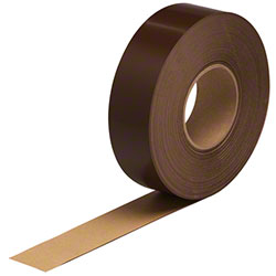 "3M™ Matting Seaming Tape Roll - 2"" x 100', Brown"