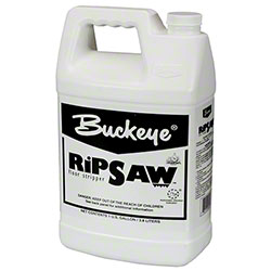Buckeye® RipSaw® Floor Stripper - Gal.