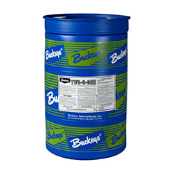 Buckeye® Two-O-One™ Heavy Duty Cleaner/Degreaser-55 Gal