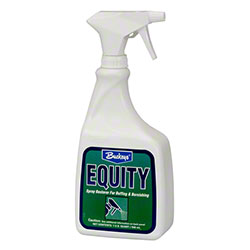 Buckeye® Equity™ Spray Restorer - Qt.