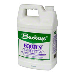 Buckeye® Equity™ Spray Restorer - Gal.