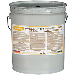 Buckeye® Coliseum 450 Oil-Modified Wood Coating - 5 Gal.
