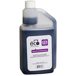 Buckeye® Eco® S31 pH Neutral Cleaner - 0.95 L