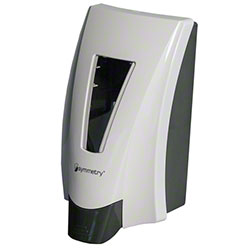 Buckeye® Symmetry® Stealth Alpine 1250 mL Dispenser