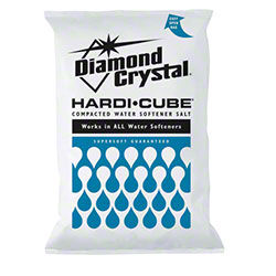 Cargill Diamond Crystal® Hardi-Cube® - 50 lb. Bag