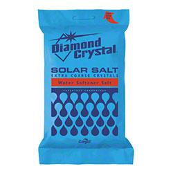 Cargill XCRS Solar Salt - 50 lb.