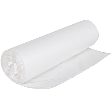 Gateway Liners® R-Spec Low Density-40 x 46, 1 mil, Clear