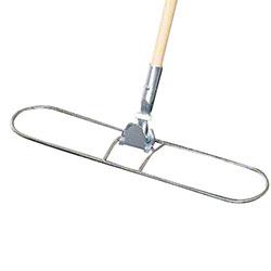 Golden Star® Quik Change® Dust Mop Frames - 72