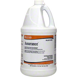 Hillyard Assurance® Multipurpose Cleaner - Gal.