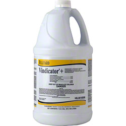 Hillyard Vindicator®+ Disinfectant