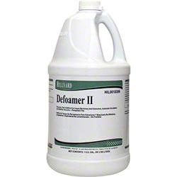 Hillyard Defoamer II - Gal.