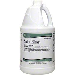 Hillyard Nutra-Rinse® Neutralizer - Gal.