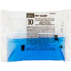 Hillyard Arsenal® #10 Top Clean® Cleaner - 2 oz.