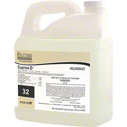 Hillyard Arsenal® 1 #32 Suprox-D™ Disinfectant