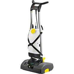 Hillyard Trident® ICS17 Interim Cleaning System - 17""