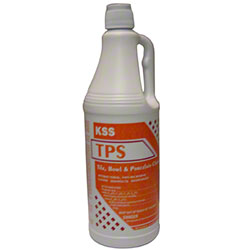 KSS TPS Bathroom Cleaner - Qt.