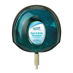 Health Guard® Hair & Body Shampoo - 2 L DuraView®