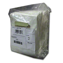 Nobles® Vacuum Bags & Filters For V-SMU-14