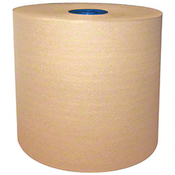 "Cascades Moka® For Tandem® Towel - 7.5"" x 775'"