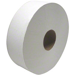 "Cascades For Tandem® Jumbo Bathroom Tissue - 3.5"" x 1400'"