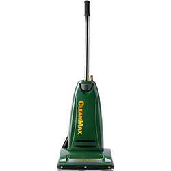 CleanMax™ Pro-Series Vacuum - 10 Amp, No Tools