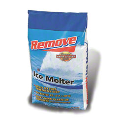 Knox® Remove® Ice Melter - 50 lb.