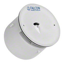 Bobrick Falcon Cartridge For Waterless Urinal