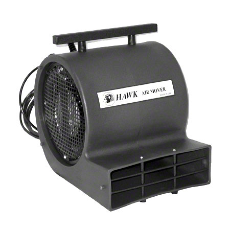 Hawk Air Mover