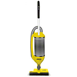 Karcher® Upright Dual Motor Vacuums